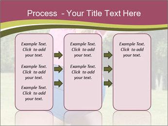 0000072930 PowerPoint Template - Slide 86