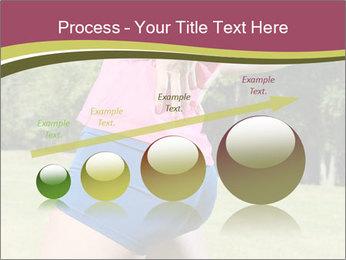 0000072930 PowerPoint Template - Slide 87