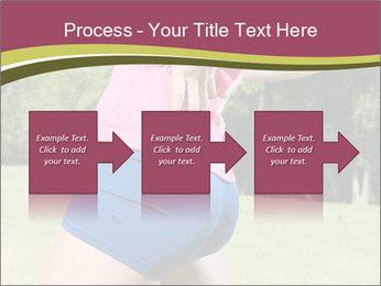 0000072930 PowerPoint Template - Slide 88