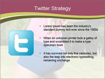 0000072930 PowerPoint Template - Slide 9