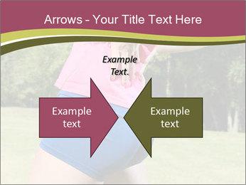 0000072930 PowerPoint Template - Slide 90
