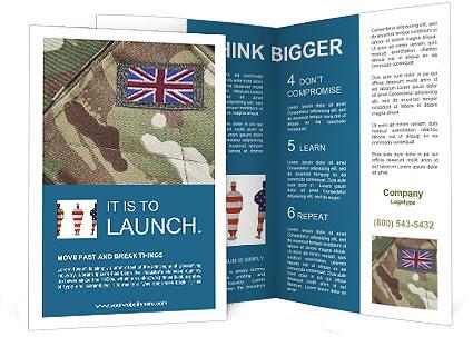 0000072931 Brochure Template