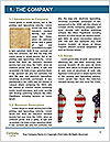 0000072931 Word Templates - Page 3