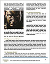 0000072931 Word Templates - Page 4
