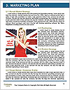0000072931 Word Templates - Page 8