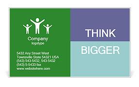 0000072932 Business Card Templates