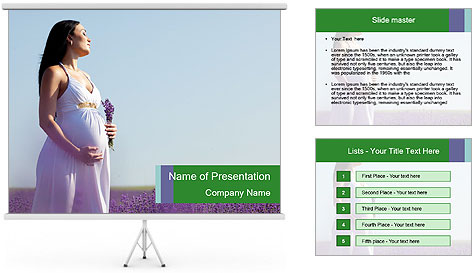 0000072932 PowerPoint Template