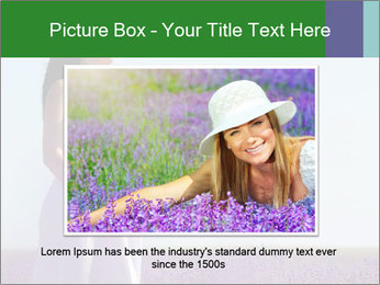 0000072932 PowerPoint Template - Slide 16