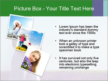 0000072932 PowerPoint Template - Slide 17