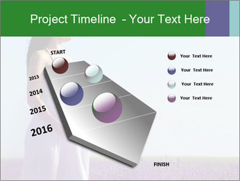 0000072932 PowerPoint Template - Slide 26