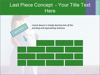 0000072932 PowerPoint Template - Slide 46