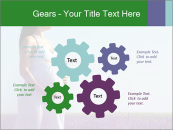 0000072932 PowerPoint Template - Slide 47