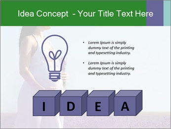 0000072932 PowerPoint Template - Slide 80