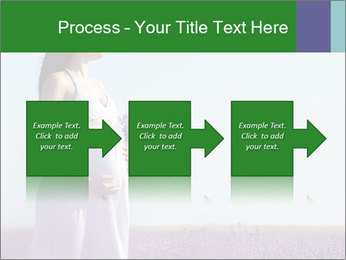 0000072932 PowerPoint Template - Slide 88