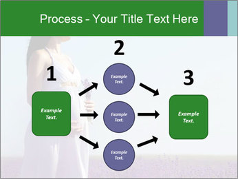 0000072932 PowerPoint Template - Slide 92