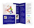 0000072933 Brochure Templates
