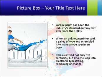 0000072933 PowerPoint Template - Slide 13