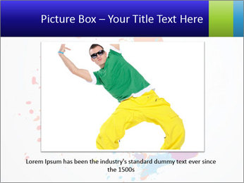 0000072933 PowerPoint Template - Slide 15