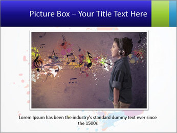 0000072933 PowerPoint Template - Slide 16