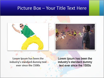 0000072933 PowerPoint Template - Slide 18