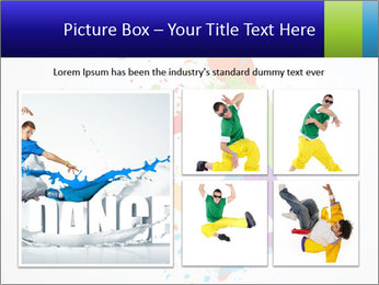 0000072933 PowerPoint Template - Slide 19