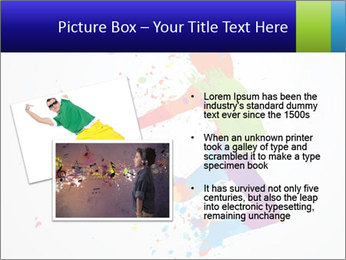 0000072933 PowerPoint Template - Slide 20