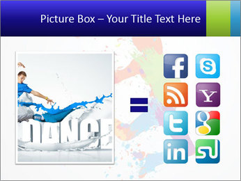 0000072933 PowerPoint Template - Slide 21