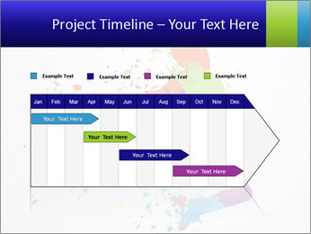 0000072933 PowerPoint Template - Slide 25