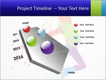 0000072933 PowerPoint Template - Slide 26