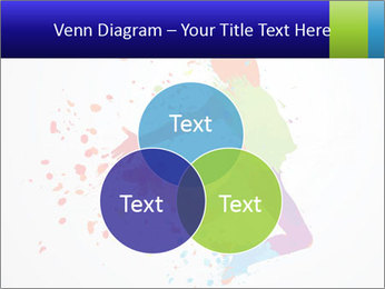 0000072933 PowerPoint Template - Slide 33
