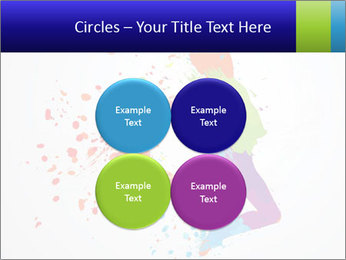 0000072933 PowerPoint Template - Slide 38