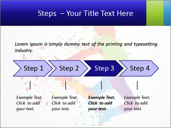 0000072933 PowerPoint Template - Slide 4