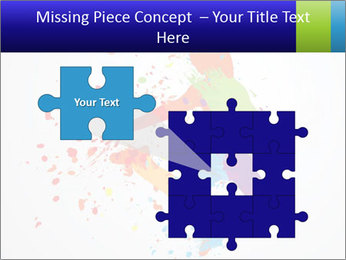 0000072933 PowerPoint Template - Slide 45
