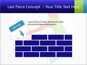 0000072933 PowerPoint Template - Slide 46