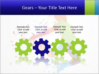 0000072933 PowerPoint Template - Slide 48
