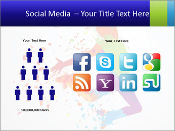 0000072933 PowerPoint Template - Slide 5