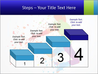 0000072933 PowerPoint Template - Slide 64