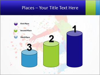 0000072933 PowerPoint Template - Slide 65