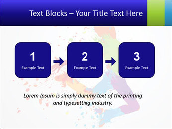 0000072933 PowerPoint Template - Slide 71