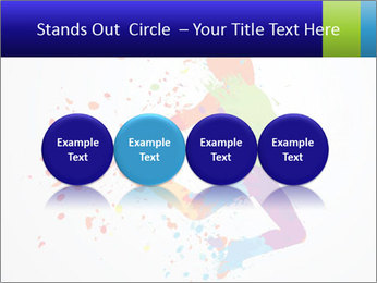 0000072933 PowerPoint Template - Slide 76