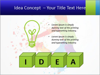 0000072933 PowerPoint Template - Slide 80