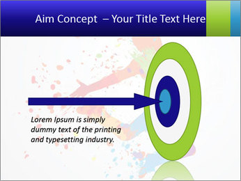 0000072933 PowerPoint Template - Slide 83