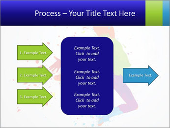 0000072933 PowerPoint Template - Slide 85