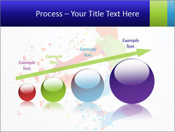 0000072933 PowerPoint Template - Slide 87