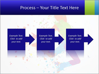 0000072933 PowerPoint Template - Slide 88