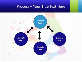 0000072933 PowerPoint Template - Slide 91