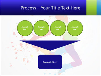 0000072933 PowerPoint Template - Slide 93