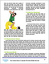 0000072933 Word Template - Page 4