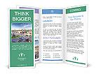 0000072934 Brochure Templates
