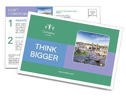 0000072934 Postcard Template